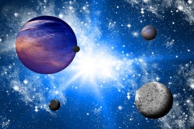 השפעת מערך הכוכבים המיוחד משנת 2010 ועד היום