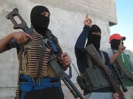מה אומרים הטארוט על ארגון דאעש?
