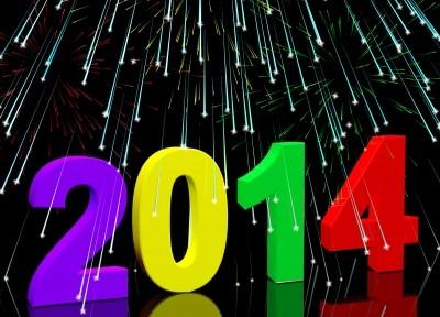 הורסקופ לשנת 2014 - סקירה אישית לכל מזל