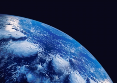 אסטרולוגיה – מהו בעצם ייעוץ אסטרולוגי ?