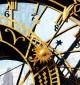 תחזית אסטרולוגית לשנת 2012 -