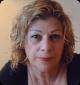 אורה דייגי - יועצת רוחנית מוסמכת בתורת האסטרולוגיה, נומרולוגיה וקלפי טארוט