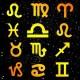 הדרך הטובה לקרוא ולהבין תחזית אסטרולוגית שבועית -