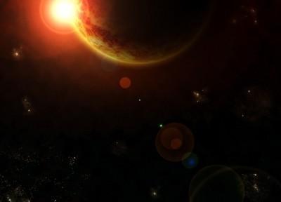 תחזית אסטרולוגית שבועית